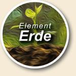 Feng-Shui-Tipps-Element-Erde