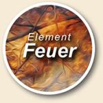 Feng-Shui-Tipps-Element-Feuer