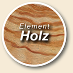 Feng-Shui-Tipps-Element-Holz