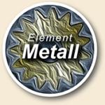 Feng-Shui-Tipps-Element-Metall