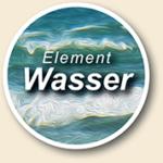 Feng-Shui-Tipps-Element-Wasser